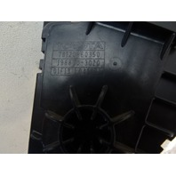 Lexus GX470 gas pedal, accelerator 78120-60350