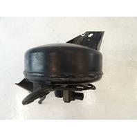 Lexus GX470 reservoir, tank assembly 48930-60020