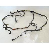 Lexus GX470 wiring harness, frame 82164-60390