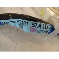 Lexus GX470 wiring harness, interior floor 82161-60A10