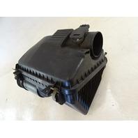 Lexus GX470 airbox, air cleaner box 17700-50250 17701-50220