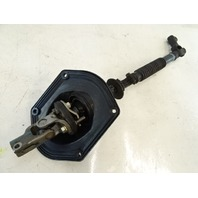 Lexus GX470 steering column, gear linkkage 45220-60140 45219-35160