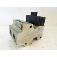 Lexus GX470 valve, stabilizer 48852-60011