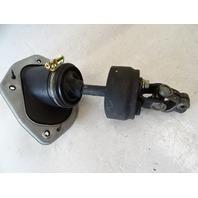 Lexus LX470 steering column, intermediate shaft 45220-60110 45025-60100
