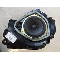 Lexus LX470 speaker left door 86150-60100 Nakamichi