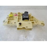 Lexus LX470 fuse box, block cowl side junction, left 82733-60040