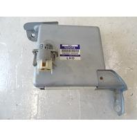 Lexus LX470 module, suspension control 89290-60020