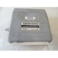 Lexus LX470 module, abs anti skid 89540-60080