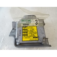 Lexus LX470 module, srs sensor assy 89170-60050