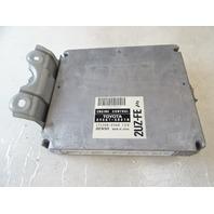 Lexus LX470 module, ecu engine control  89661-60610