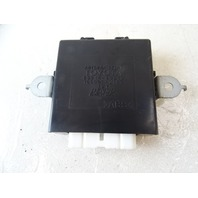 Lexus LX470 module, antenna relay 85914-60070