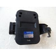 Lexus LX470 sensor, smoke 88898-60020