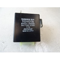 Lexus LX470 module, transmission relay  89531-60050