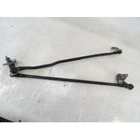 Lexus LX470 windshield wiper linkage assembly 85150-60210
