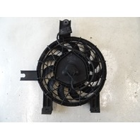 Lexus LX470 cooling fan, for ac condenser 16363-64080