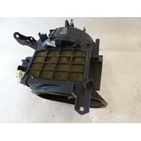 Lexus LX470 blower motor fan  87130-60351