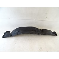 Lexus LX470 fender liner, right front 53875-60020