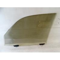Lexus LX470 glass, door, right front 68101-60241