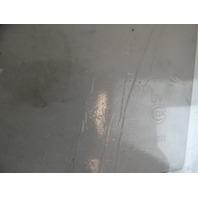 Lexus LX470 glass, door, left front 68102-60241