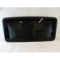 Lexus LX470 glass, sunroof 63201-60063