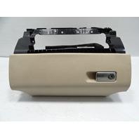 Mercedes R172 SLC43 SLC300 glove box, beige 1726807800