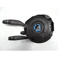 Mercedes R172 SLC43 SLC300 switch, turn signal wiper tilt combination 1729004808