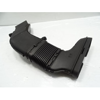 Mercedes R172 SLC43 duct, air intake tube, right 2760902637
