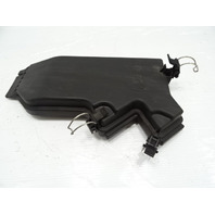 Mercedes R172 SLC43 SLC300 cover, fusebox 1725400082