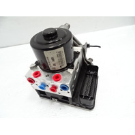 Mercedes R172 SLC43 abs unit pump 1724310800 1724310200