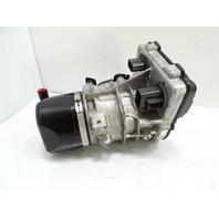 Mercedes R172 SLC43 SLC300 power steering pump 1724601400
