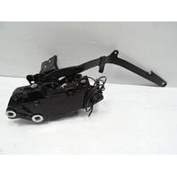 Mercedes R172 SLC43 SLC300  motor, w/ braket, for hard top, right 1727930020