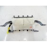 10-15 Lexus RX350 RX450h airbag, dash passenger 73960-48060 upper
