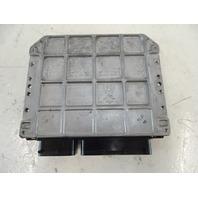 10-15 Lexus RX350 module, engine control, 89661-0E480