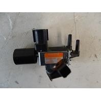 10-15 Lexus RX350 valve, vacuum valve switch, oem 90910-ac002