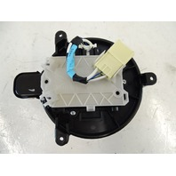 10-15 Lexus RX350 blower motor 87103-48100
