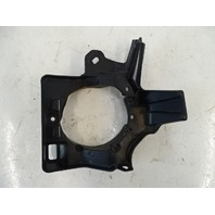 10-15 Lexus RX350 RX450h bracket, fog lamp, left 52126-0E010