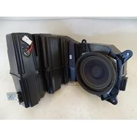 10-15 Lexus RX350 RX450h speaker, subwoofer 86160-0E230