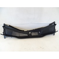 10-15 Lexus RX350 trim, cowl grille 55708-0E030