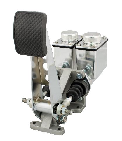 Empi Billet Throttle Pedal  VW Bug Beetles Sand Rail Dune Buggy 16-3121
