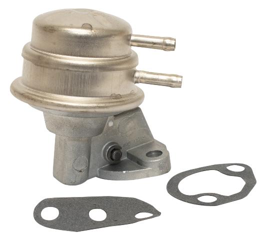 Brosol Fuel Pump, Alternator, For Volkswagen 73-74 Bug, Super Beetle, Ghia