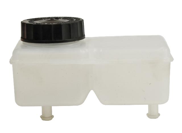 EMPI 98-1694 Master Cylinder Reservoir, VW Type 2 Bus 1967 ONLY, 211 611 301E