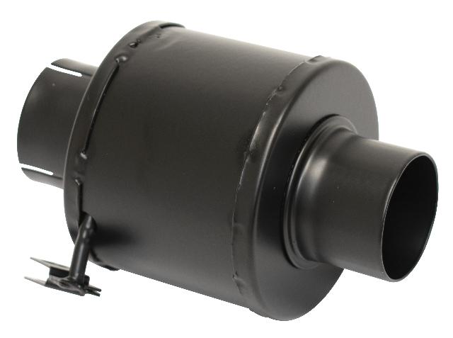 Heater Control Box, Right, Compatible with Porsche 60-65 356 B/C