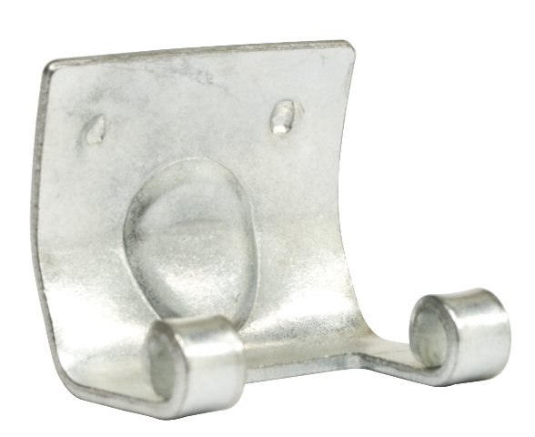 Accelerator Pedal Bracket, Zinc Plated, Type 1 58-66, Ghia 58-66, Type 3 62-65