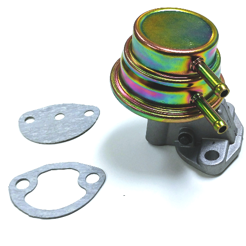 COMPLETE KIT eLine Cross-Drilled Brake Rotors /& Ceramic Brake Pads CEX.3307102