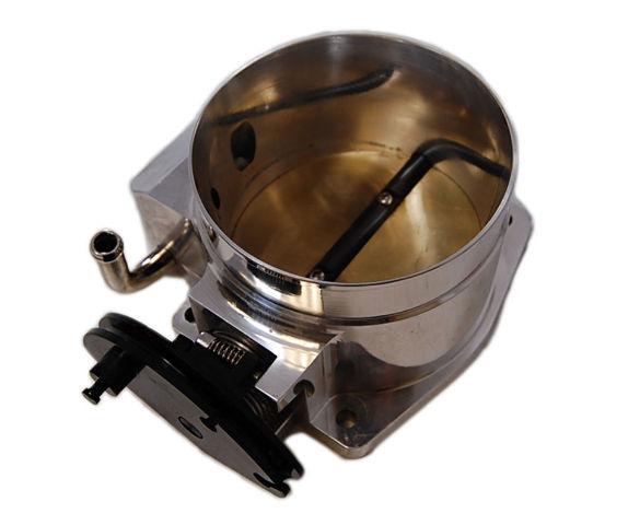 Find gm general motors ls1 ls2 harmonic balancer   Shop