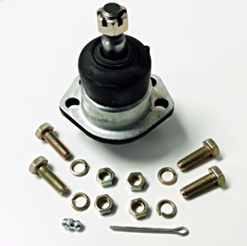 """Ball Joint /""""Lower/"""" Fits /""""79-92/"""" Mustang /""""78-94/"""" Ford Applications"""