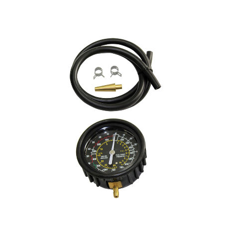 Fuel Pump Vacuum and Pressure Tester Set