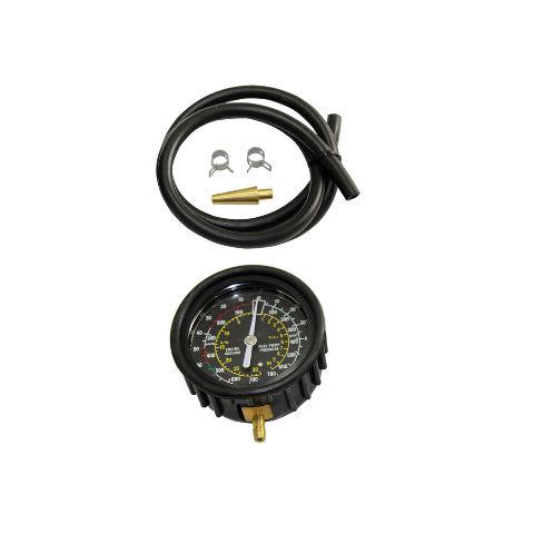 Fuel Pump Vacuum and Pressure Tester Set