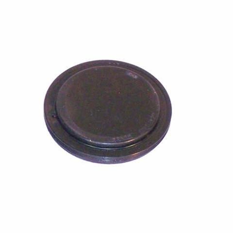 IAP 020409289B Final Drive Seal Cap, T-1 69-78, T-3 69-73, Ghia 69-74, S/B 71-79