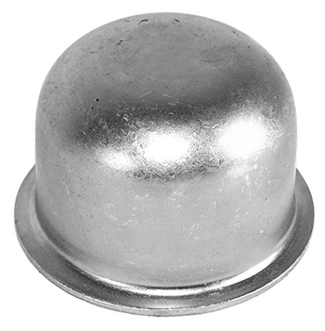 IAP 111405692B Front Wheel Grease Cap, Right